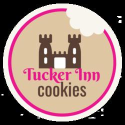 - Tucker Inn Cookies -